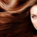 Hızlı saç uzatmanın en etkili 7 yolu