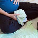 Bebeğinizin doğumuna yakın 12 hazırlık planı listesi