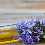 Biberiye yağının saymakla bitmeyen mucizevi faydaları