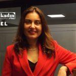 İdil Kesten:Türkler Bazı Dijital Alışkanlıklarda Gelişmiş Ülkelerin Bile Önünde