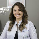 Dr.Nilay Dursun Gökçek: Protez dişler 10 yıl sonunda farkedilmese de hastaya zarar verebilir