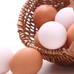 Protein kaynağı yumurtanın sağlığa 15 mucizevi etkisi