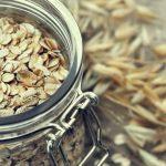 Yulaf yemenin sağlığa muhteşem 15 olumlu etkisi