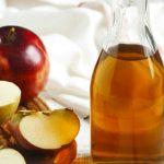 Elma sirkesinin en etkili kullanım alanları