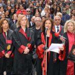 Ankara Üniversitesi akademisyenleri cinsel tacizleri araştıracak