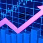 Şubat ayında toplam cirolar yıllık yüzde 13.6 artış gösterdi