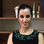 Dr.Öğr.Üyesi Bahar Polat: ODAKLANMA SORUNU MÜZİKLE ÇÖZÜLÜYOR