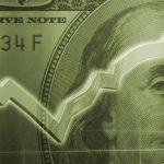 Türkiye'de en çok dolar kuru konuşuldu