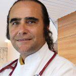 Dr.Hakan Erikçi: Kaza veya ani şoklar kırık kalp sendromuna yol açıyor