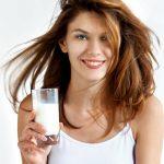 Tarçınlı süt ile 1 ayda 4 kilo verin