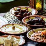 Ramazan için sağlıklı beslenme önerileri