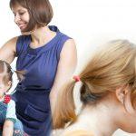 Uzm.Klinik.Psk.Sena Güllük: Aile Tutumlarının Çocuklardaki Kişilik Gelişimlerine Etkileri