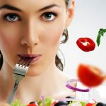 Akdeniz diyetinin sağlığa 8 faydası