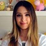 Diyetisyen Eliza Gözüyılmaz: Çölyak hastaları glütenden uzak durmalı