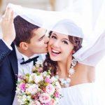 Evlenmeden önce kendinize sormanız gereken 8 soru