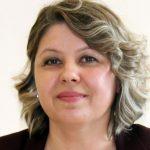 Dr.Leyla Tevfikoğlu Pehlivan: İftardan hemen sonra sigara içmeyin