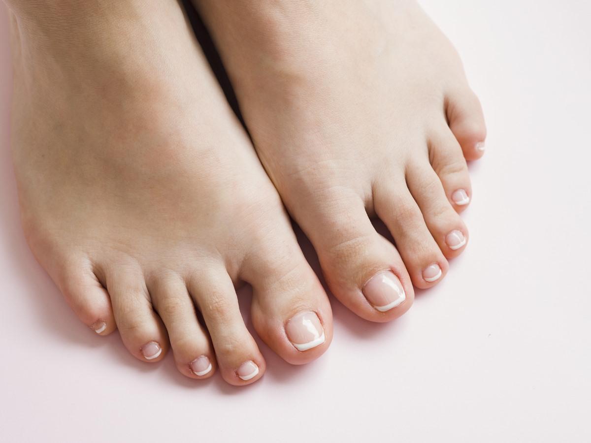 Ayak detoksu nedir, nasıl yapılır?