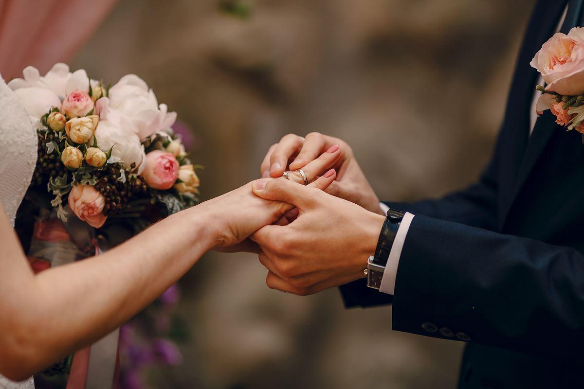 Evlilik başvurusu nasıl yapılır? Evlilik başvurusu yapılırken hangi belgeler gereklidir?