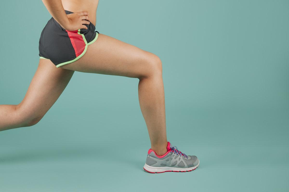 İç bacak hareketleri nelerdir?
