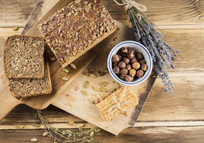 Karbonhidrat diyeti nedir? Karbonhidrat diyetinde yenilmesi ve yenilmemesi gereken besinler nelerdir? Karbonhidrat diyetinin herhangi bir zararı var mı?