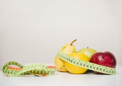 1 haftada 7 kilo verdiren su diyeti