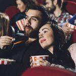 Sevgilinizle izleyebileceğiniz en iyi aşk filmleri