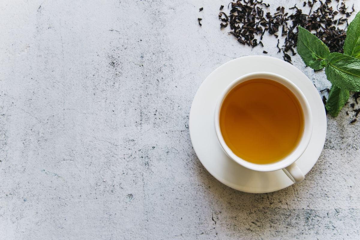 Yeşil çay zayıflatır mı, kilo verdirir mi?