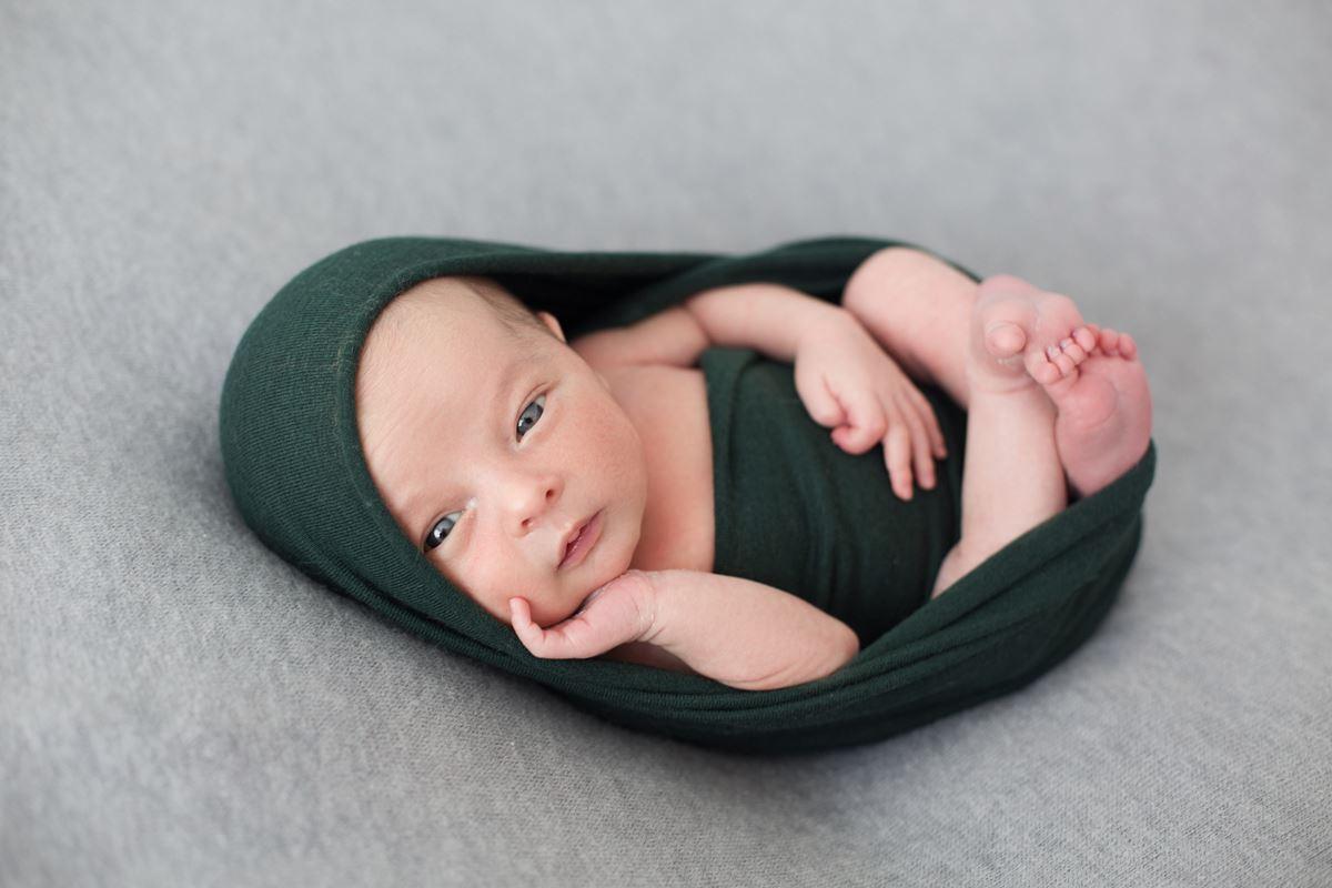 Bebek kabız olursa ne yapılmalı? Kabız olan bebeğe nasıl masaj yapılır?