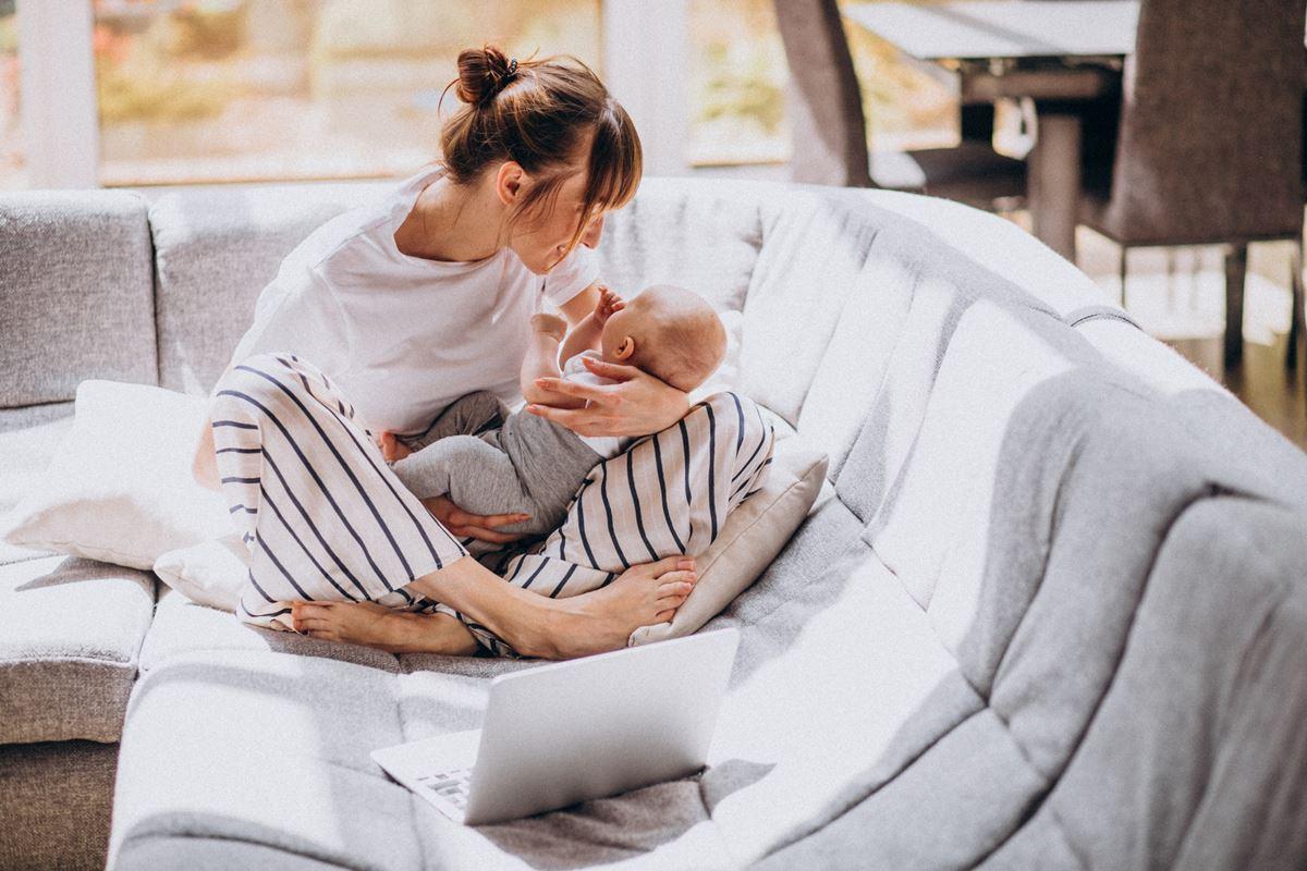 Doğumdan sonra ilk gün neler yapılmalı?
