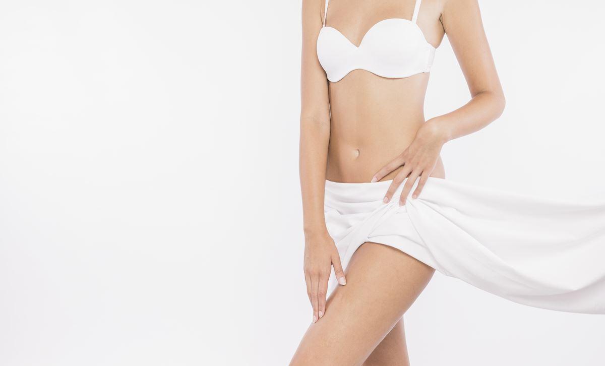 Doğum sonrası vajina estetiği, vajina daraltma ameliyatı nasıl yapılır?