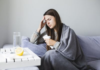 Bronşit belirtileri ve tedavisi / Akut bronşit nedir?