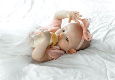 Devam sütüne ne zaman başlanmalı? Devam sütü faydalı mı?
