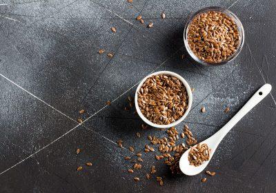 Keten tohumu yağı nedir, faydaları nelerdir?