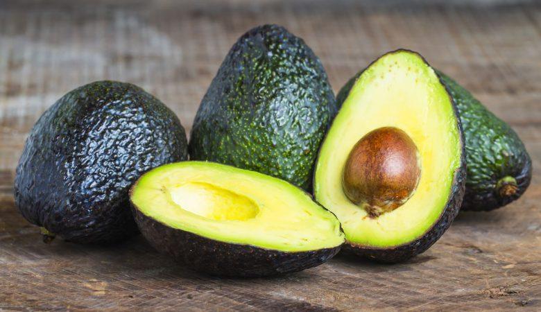 Avokado yağının faydaları, yararları