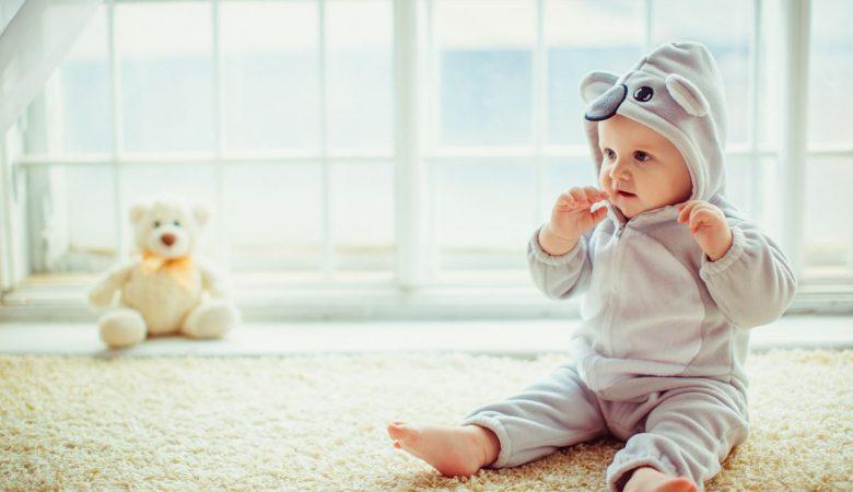 Bebeğiniz için en güzel hediye gebelik albümü